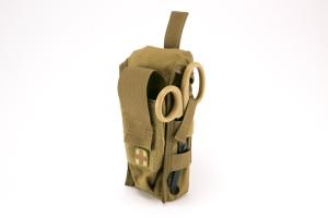 Personal medical kit