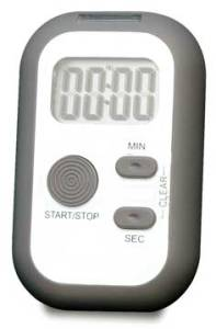 CED Universal Countdown Timer