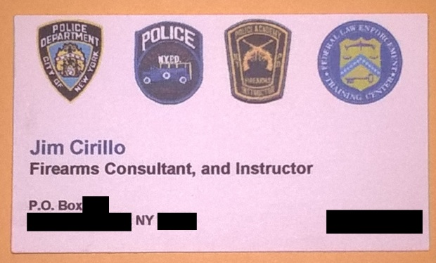Jims card lighter redacted