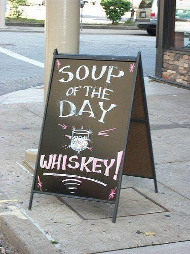 soup-whiskey