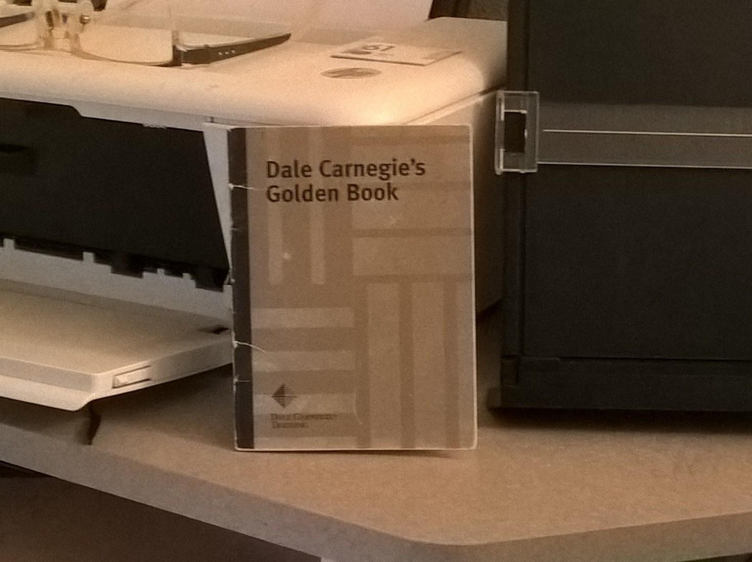 golden-book-nov