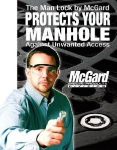 McGard Manhole ad crop