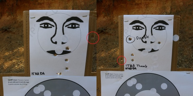 15 yd heads composite annotated