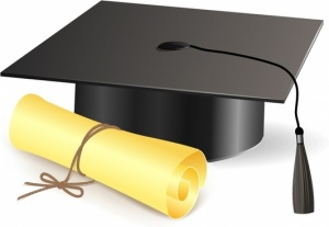 diploma-clipart-vector-5