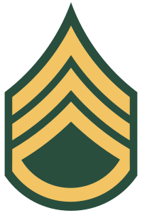 staff-sergeant
