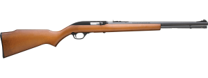 Marlin 60 right side
