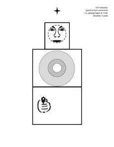 printable target 33