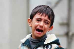child-crying-kid-boy-39815
