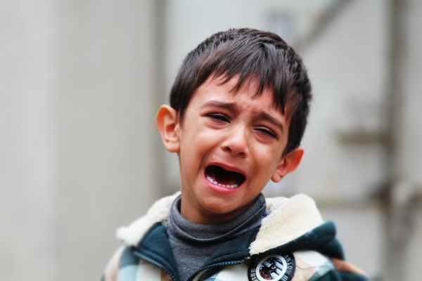 child-crying-kid-boy-39815