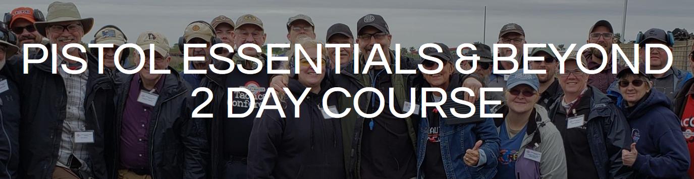Screenshot_2019-09-25 Pistol Essentials Beyond