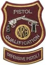 DP I Patch crop