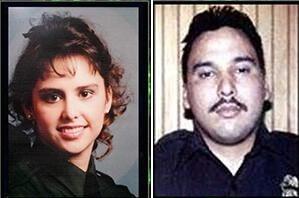 BP Agents Rodriguez and Salinas