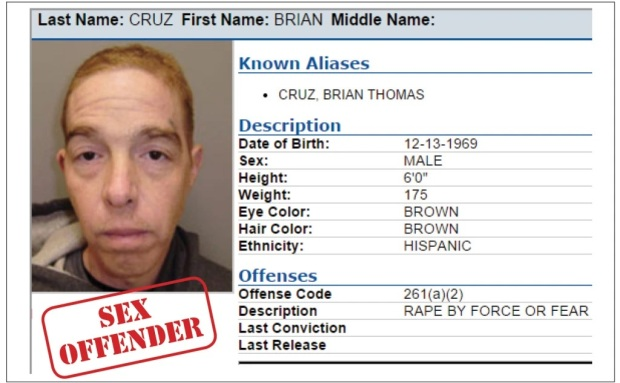 scumbag-BRIAN-THOMAS-CRUZ